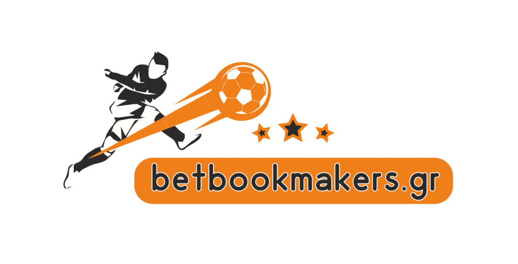 BETBOOMAKERS LOGO